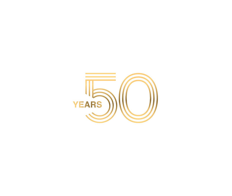 50-Years-Logo-small.jpg