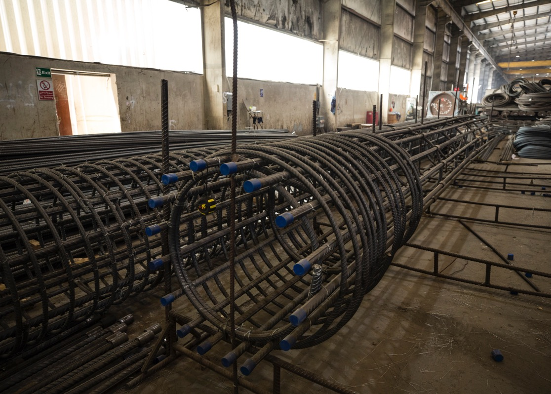 Pre-fabricated steel pile cages.jpg