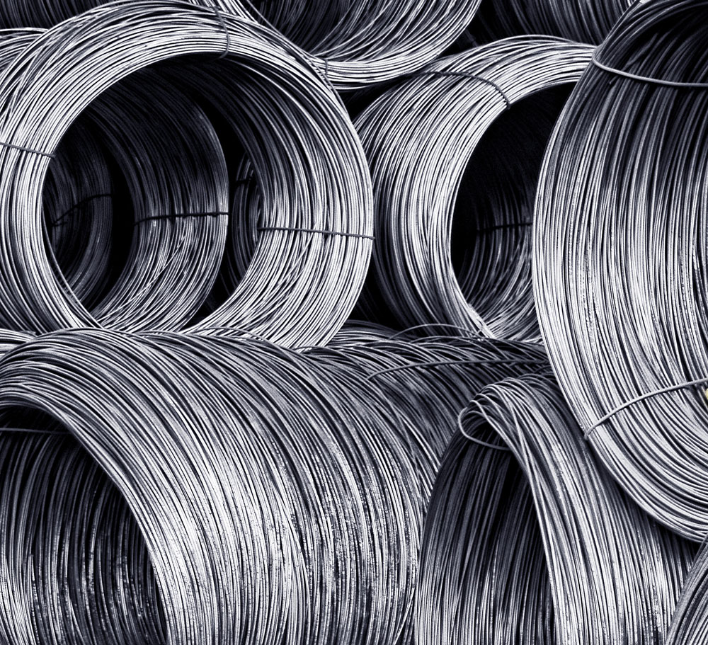 Cold-rolled-wire-rod.jpg